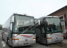 autocarro Van Hool Alizee/Volvo B12/Acron/Alicron/TV/51 Sitze/917/