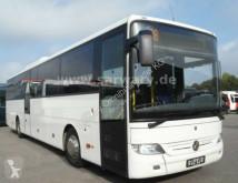 autobus Mercedes O 550 Integro/6 Gangschaltung/EURO 5/ Intouro/
