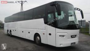 autokar cestovní Bova