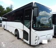 Irisbus Ares