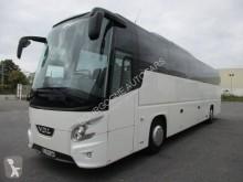 autocar VDL FUTURA FHD2 129
