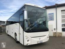 autocar Iveco Irisbus SFR 130 Evadys HD 50+1 Sitzplätze Klima