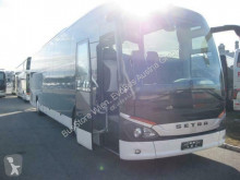 Setra S 516 HD/2 coach