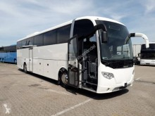 Scania OmniExpress