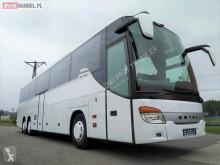 autocar Setra 415 / 416 / 417 GT HD EURO 5
