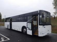 autocar Temsa TOURMALIN 12 M