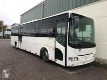 Irisbus Arway SFR/Crossway/Euro 4 / Klima/ Schalt. coach