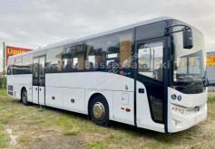 autobus Temsa LD SB 12 Tourmalin , Euro6