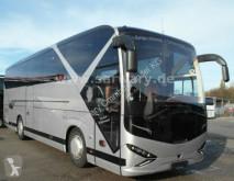 autocarro MAN Viseon C 10/EURO 5/38 Sitze/6 Gang/WC/Tourino/TV