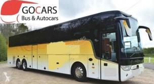 autocarro Van Hool TX17 ACRON 63+1+1