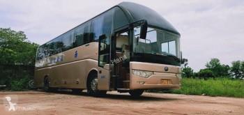 autocar Yutong