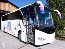 autocar transport şcolar King Long