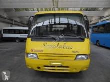 autobus trasporto scolastico Iveco