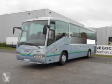 Scania Century 1235