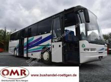 autocar Neoplan N 3316 Euroliner / N316 / Transliner / 415 / 315