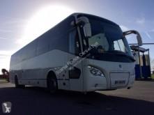 autokar Scania A30
