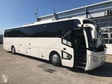 autocarro Scania A30