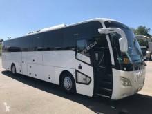 Scania A30 Reisebus