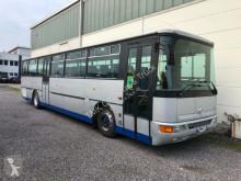 Irisbus Recreo,Karosa Euro 3;6-Gang,Keine Rost coach