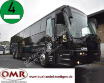 autocar Bova F14/Nightliner/FHD 13-430/Tourliner/Party-Wohnm.