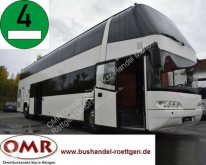 autokar Neoplan N 1122/3L/Nightliner/328/Tourlin