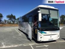 Irisbus Sonstige coach