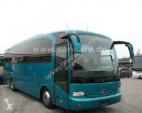 autokar Mercedes O 510 Tourino/34 Sitze/Klima/6 Gang/TV/ Opalin