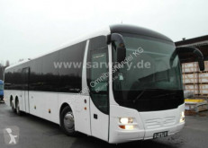 autokar MAN R 13 Lions´s Regio L/EURO 5 EEV/56 Sitze/Klima/