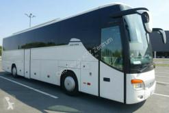 autocar Setra 415GT- HD