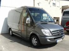 autocar Mercedes CORVI DIPLOMATIC CARBUS