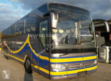 Mercedes O 350 16 RHD-M Tourismo/57 Seat Luxus/Travego/17 coach