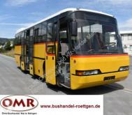 autocar de tourisme occasion
