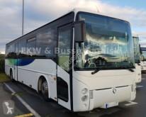autocar Irisbus Ares ,Axer, Euro3 ,Klima, 4stück