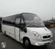 Iveco First/Rosero C70/EURO 5 EEV/28 Sitze/Wing/Rapido coach