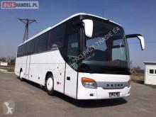 autocar Setra 415/416/417 GT HD EURO 4