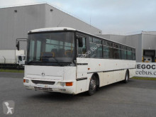 Irisbus Recreo