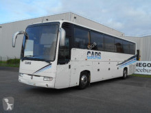 Renault Ilaide RTX coach