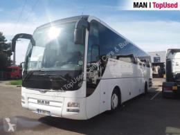 autocar MAN LIONS R07