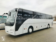 Temsa Safari HD 12 Stainless, Euro5 coach