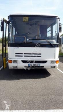 Karosa C510345A coach