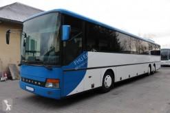 autocar Setra S 319 UL