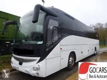 autocar Iveco MAGELYS 57+1+1 2018