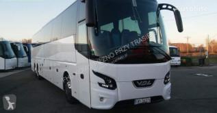 autocarro Bova VDL Magiq