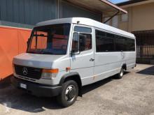 autokar školní doprava použitý