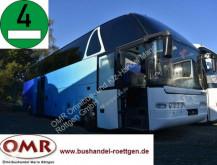 междуградски автобус Neoplan N 516 / 3 SHDH