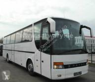 autocar Setra 315 HD/HDH/55 Sitze/Klima/MB Motor/AVS/TV/