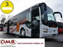 MAN R 12 Lion's Regio / orginal KM / 550 / Integro coach