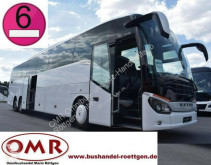 междуградски автобус Setra S 517 HD / Euro 6 / Travego