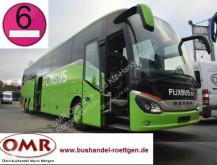 autokar Setra S 517 HD / Euro 6 / Travego
