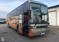 междуградски автобус туристически EOS